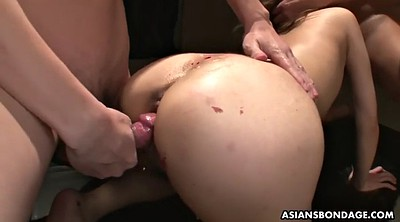 Japanese small, Japanese creampie, Japanese orgasm, Spit