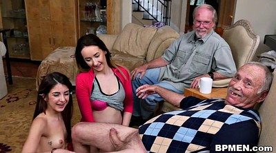 Old men, Gay old, Sally squirt, Old and, Granny squirt