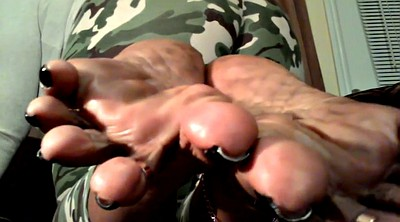 Mature feet, Sexy soles, Mature foot, Mature soles, Foot sole, Ebony foot