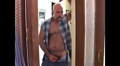 Daddy bear, Bear daddy, Muscle bear, Daddy bears, Bear fuck, Bear muscle