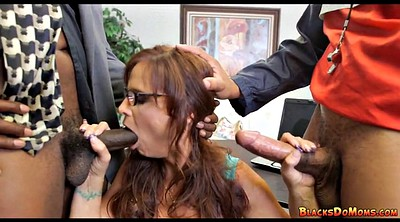 Black mom, Ebony mom, Mom sucks, Mom black, Mom suck, Mom and black