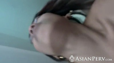 Bbw asian, Hairy bbw, Fat hairy