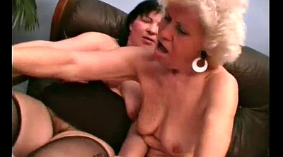 Mature lesbian, Hairy mature, Hairy mom, Hairy bbw, Mom licking, Bbw lesbian