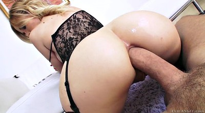 Hungarian, Monster cock anal, Anal monster, Anal big ass fucking