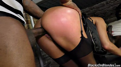 Prison, Mature and black, Hot mature
