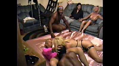 Whipping, Blacked wife, Cuckold mature, Mature black, Wife black
