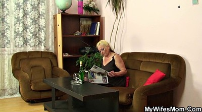 Mothers, Old young, Old granny, Pantyhose fucking, Mature pantyhose, Old mother