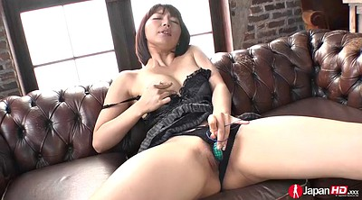 Japanese milf, Pussy hairy, Japanese cougar