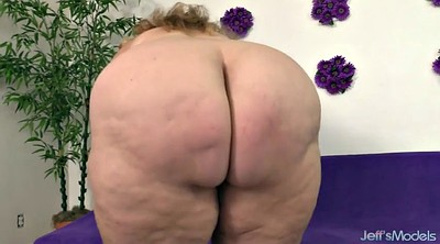 Fat, Bbw boobs, Bbw tits, Jane, Big boob, Sucking boobs