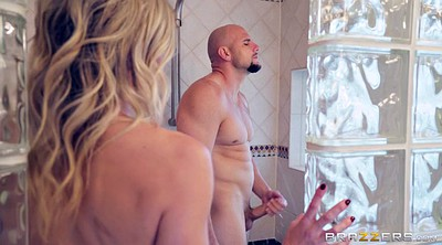 Spy, Cory chase, Mom shower, Spy mom, Milf big tits, Horny mom