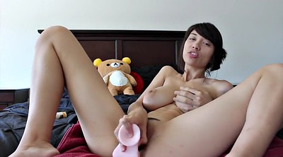 Squirt, Asian pee, Asian squirting, Asian squirt