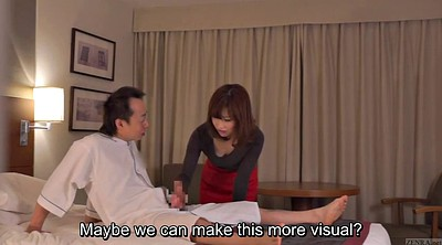 Japanese massage, Japanese milf, Massage japanese, Asian massage, Japanese handjob, Japanese subtitle
