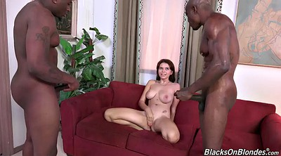 Bbc anal, Classic anal