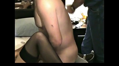 Wife share, Wife sharing, Asian cuckold, Amateur wife sharing, Amateur wife share