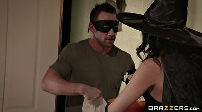 Big clit, Brazzers, Ariana marie