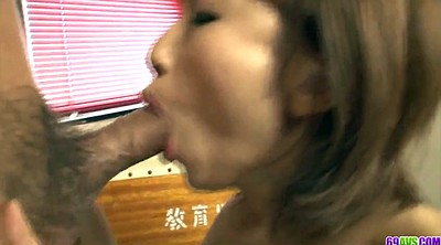 Japan, Anal japanese, Japan anal, Asian double, Japanese double, Double asian