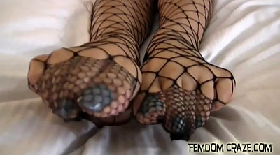 Sole, Femdom foot, Feet worship, Toes, Suck toes, Foot worship pov