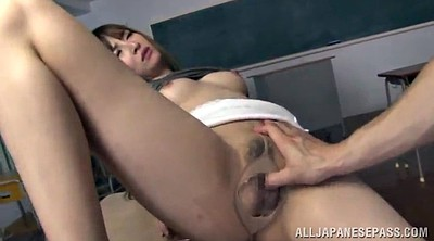 Pantyhose fuck, Class, Asian pantyhose, Pantyhose orgasm, Asian panties