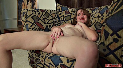 Dildo ride, Dildo hd