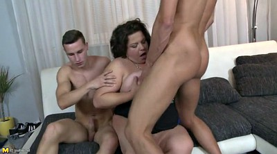 Mother, Young boys, Fuck mother, Granny boy, Fucking mother, Boy mature