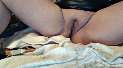 Chubby, Bbw solo, Chubby solo