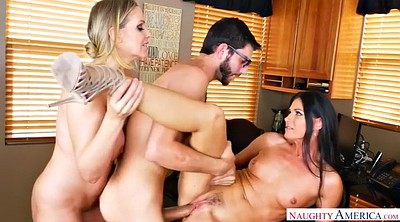 Julia ann, Julia, India, Indian office, India summer