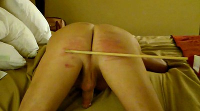 Spanking wife, Caning, Gay spank, Big, Wife spanking, Spank gay