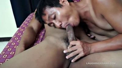 Asian anal, Asian guy, Hd anal, Cute anal, Anal hardcore