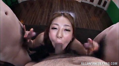 Japanese foot, Japanese handjob, Beauty, Japanese cum, Asian foot, Asian bukkake