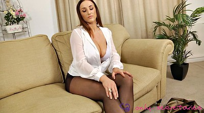 Tit hd, Pantyhose stockings