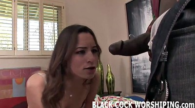 Gay bdsm, Femdom cuckold, Black gay, Granny gay, Granny bdsm, Cuckold bdsm