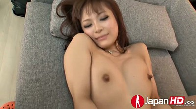 Japanese threesome, Japanese suck, Japan blowjob, Japan hd, Japan orgasm, Japanese cumshot