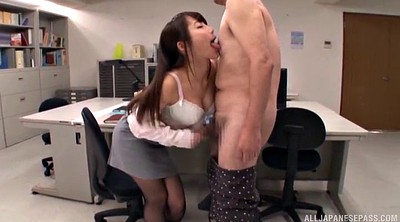Japanese office, Office sex, Office japanese, Affair, Officer, Japanese officer