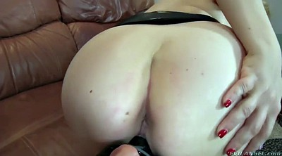 Latex, Face sitting, Aiden starr, Chair