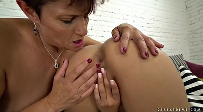 Granny lesbian, Lesbian orgasm, Young and old lesbians, Latina granny, Chubby lesbians, Chubby latina