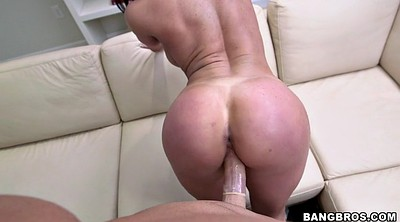 Kendra lust, Kendra, Standing, Stand