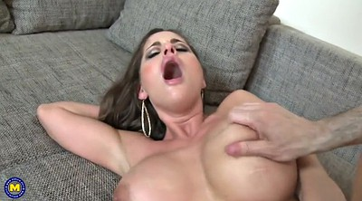 Mom creampie, Creampie mom, Moms creampie