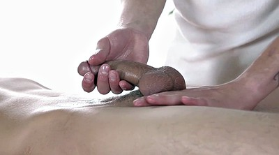 Young boy, Massage gay, Boys