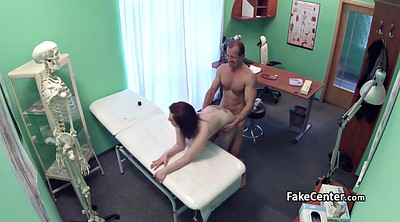 Cam, Hidden, Hospital, Fuck hospital, Office cam, Doctor voyeur