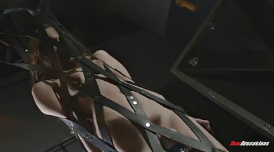 Whipping, Whipped tits, Whipped
