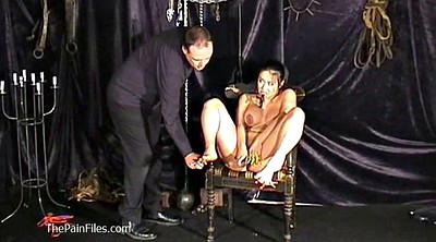 Japan, Japan big tits, Torture, Japanese bondage, Japanese ass, Japan big