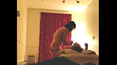 Chinese massage, Chinese w, Chinese slut, Hidden massage, Hidden cam, Massage parlor