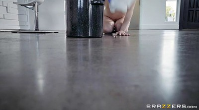 Kitchen, Teen love bbc