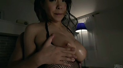 Japanese stocking, Japanese tits, Japanese stockings, Japanese busty, Japanese big, Stockings japanese