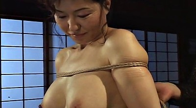 Bondage, Japanese bdsm, Japanese mature, Japanese bondage, Bdsm japanese, Asian bondage