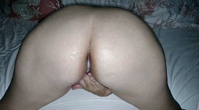 Quicky, Quickie, Mature interracial anal, Granny interracial