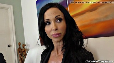 Hole, Old mature anal, Milf bbc anal