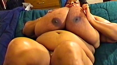 Sex, Black bbw masturbating