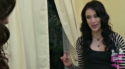 Lily, Lily carter