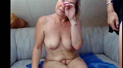 Granny handjob, Granny blowjobs, Blowjop